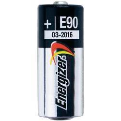 Alkalická baterie Energizer, typ N