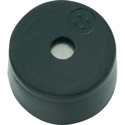 Magnetický bzučák KEPO KPX-G1203UB-6397