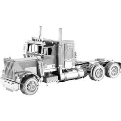 Stavebnice Metal Earth Freightliner- Long Nose 502592