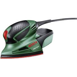 Bosch Home and Garden PSM 100 A
