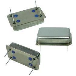 Oscilátor Qantek, DIL14, 50,000 MHz, QX14T50B50.00000B50TT