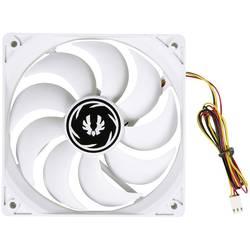 PC větrák s krytem Bitfenix Spectre (š x v x h) 120 x 120 x 25 mm