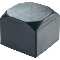 Gumový nástavec na 1, 5kg palici podle DIN 6475