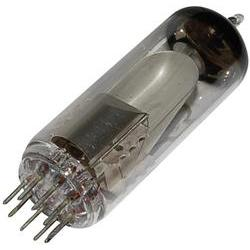 Elektronka EM 80 = 6BR5