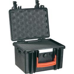 Vodotěsný outdoorový kufr Parat ParaPro 6330001391, 330 x 234 x 170 mm