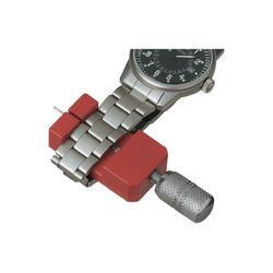 Nástroj pro úpravu hodinkových pásků Toolcraft