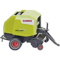 Wiking 0384 03 H0 Claas