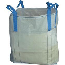 Vak Big Bag 90 x 90 x 90 cm
