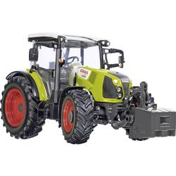 Wiking 0778 11 Claas