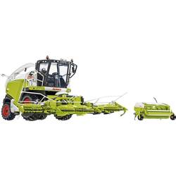 Wiking 0778 12 Claas