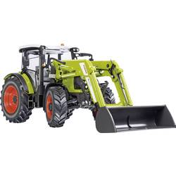 Wiking 077829 Claas