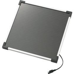Amorfní solární panel Sygonix SY-VRU214-4, 230 mA, 4 W, 12 V