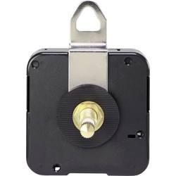 Quartz hodinový strojek Basetech BTQU268, BT-1678764,26.8 mm