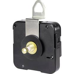 Quartz hodinový strojek Basetech BTQU168, BT-1680898,16.8 mm