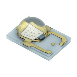 HighPower LED Luxeon Lumileds LXML-PH01-0040, LXML-PH01-0050, 700 mA, 3,6 V, 125 °, červená/