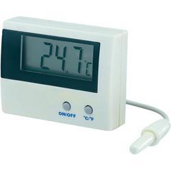 Digitální teploměr Basetech LT-80, -50 až +80 °C